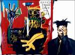 basquiat_post2